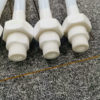 Comflex-corrugated-PTFE-hose-fittings from China
