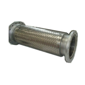 DN600mm industrial hose