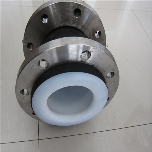 Comflex PTFE expansion JOINT