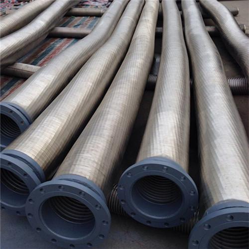 bitumen hose