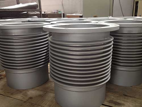 Comflex-Metal-expansion-joint