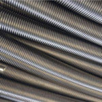 high quality flexible metal hose