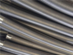 high quality flexible metal hose