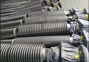 oxygen-stainless-steel-hose
